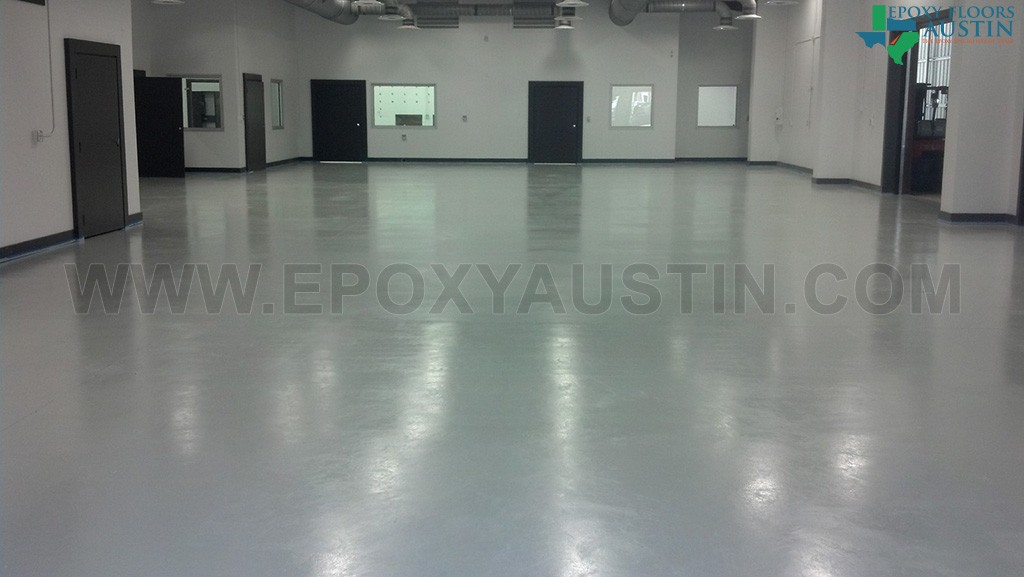Epoxy-Floor-Paint-Austin-01