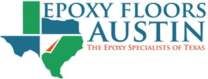 Epoxy Floors Austin